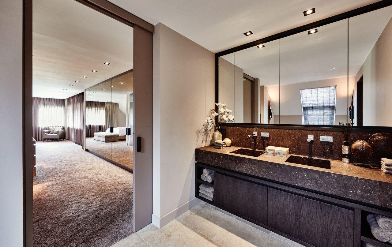 Dining Chairs Luxury Interiors