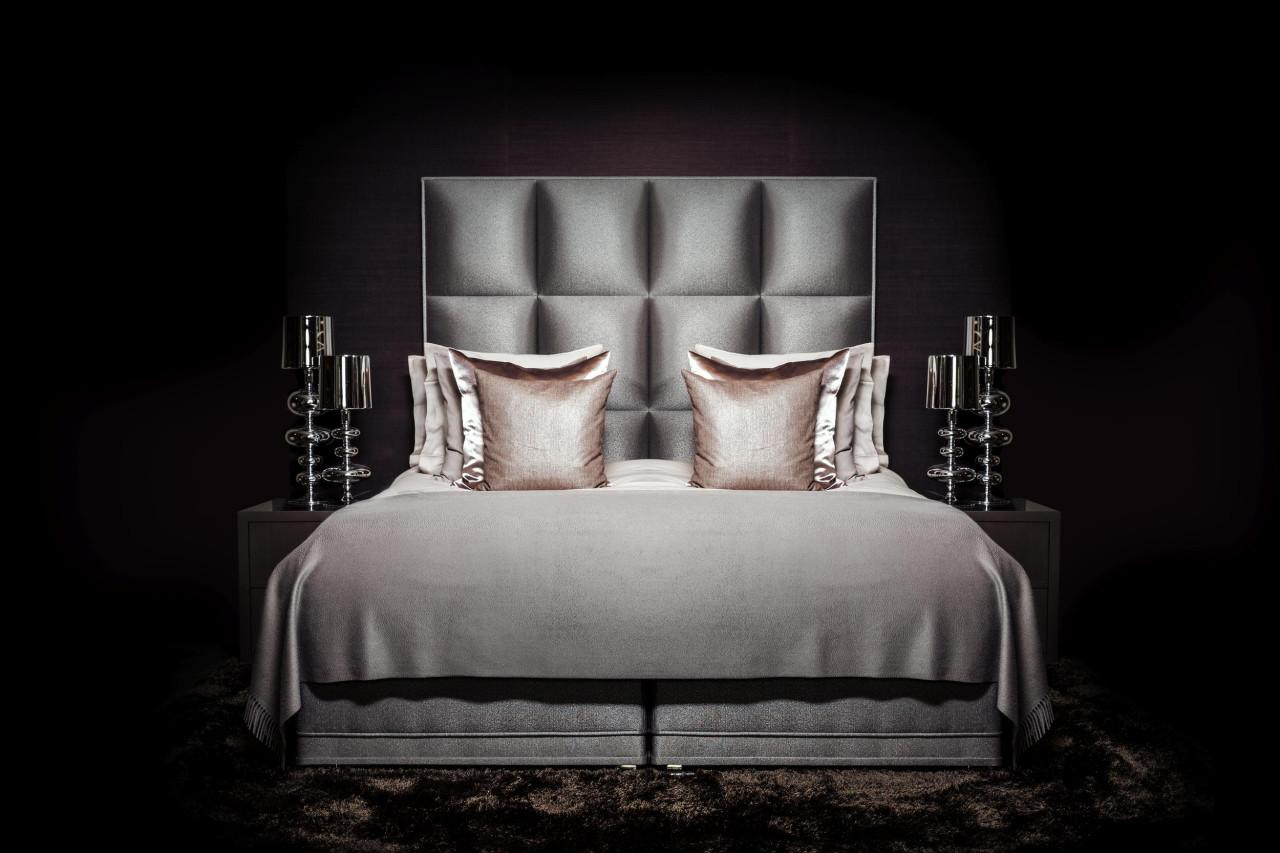 mondrian producten eric kuster metropolitan luxury. Black Bedroom Furniture Sets. Home Design Ideas