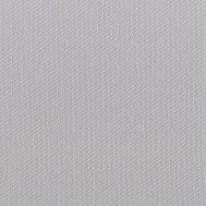 Eames 090