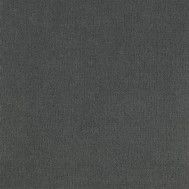 Trevon 350