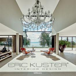 Books | Eric Kuster | Metropolitan Luxury