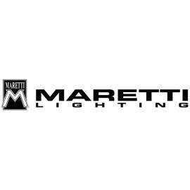 Maretti by eric kuster