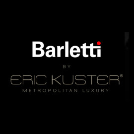 Barletti by eric kuster