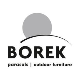 Borek by eric kuster