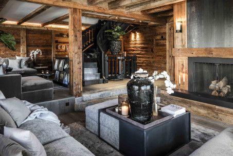 Eric Kuster Woonkamer : Home eric kuster metropolitan luxury