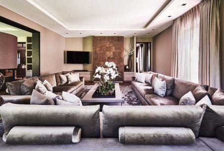 Beste Home | Eric Kuster | Metropolitan Luxury FD-05