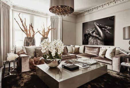 projects | eric kuster | metropolitan luxury