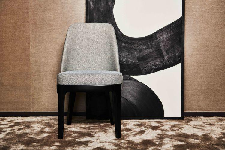 Belmond dining chair