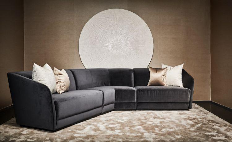 Berkely Sofa