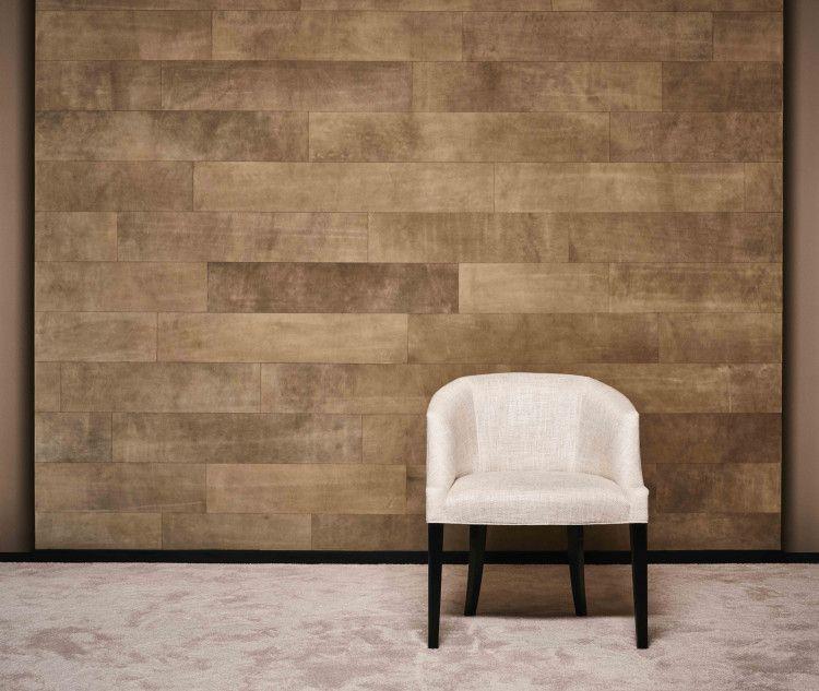 Carlton dining armchair (high backrest)