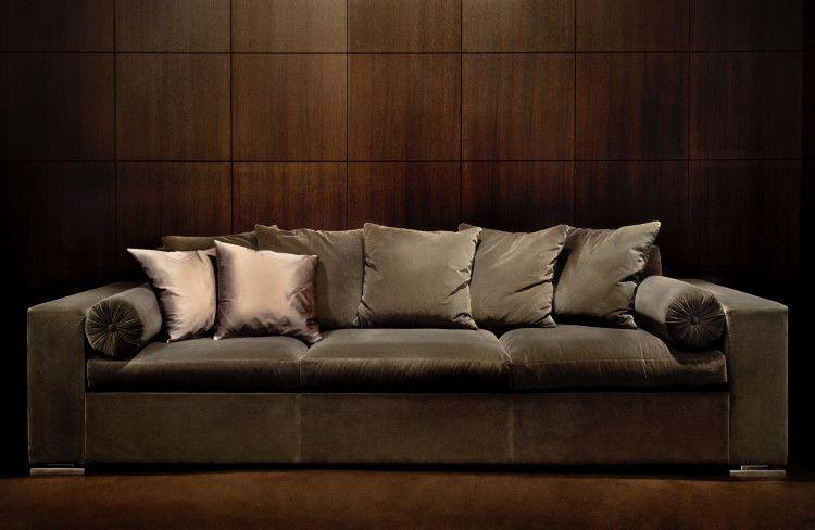 Costes sofa