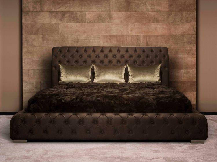 Delano Bed