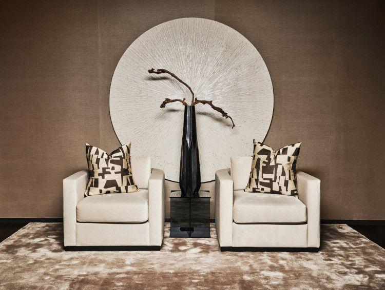 Marlin Lounge Chair