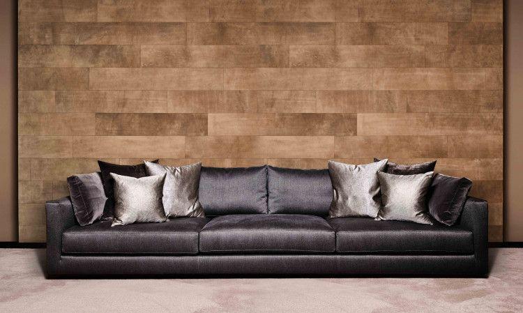 Royalton sofa