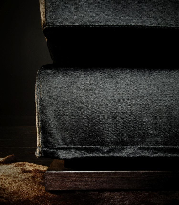 Detail Victor Sofa
