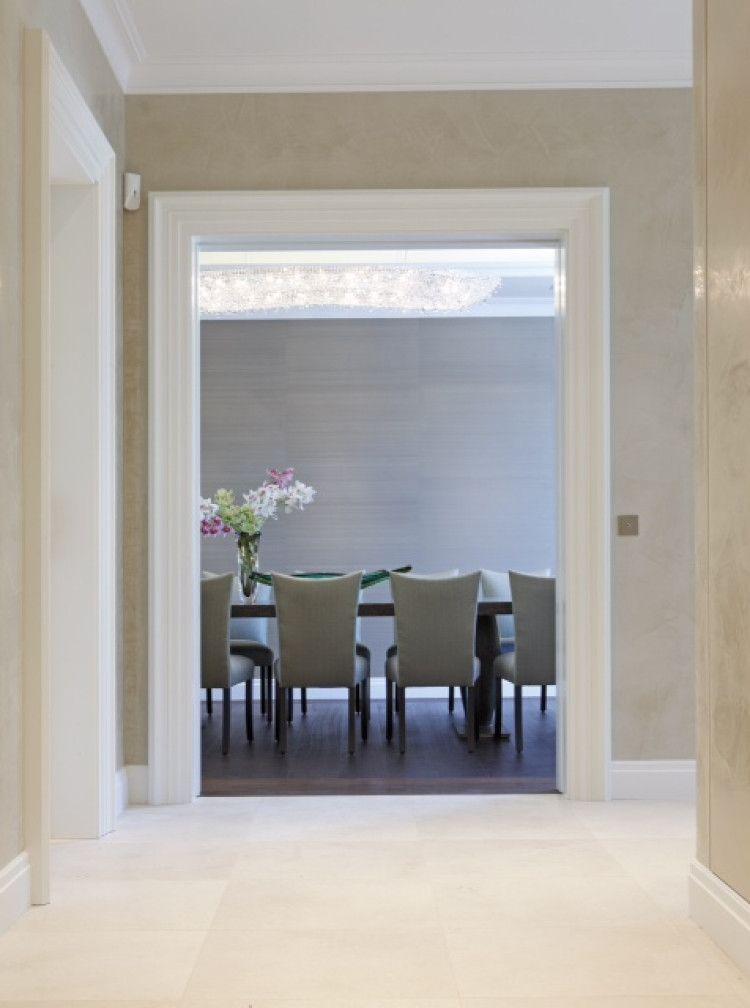 Birgit Otte Interior