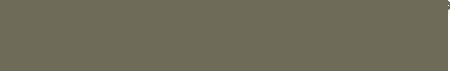 Eric Kuster - Metropolitan Luxury
