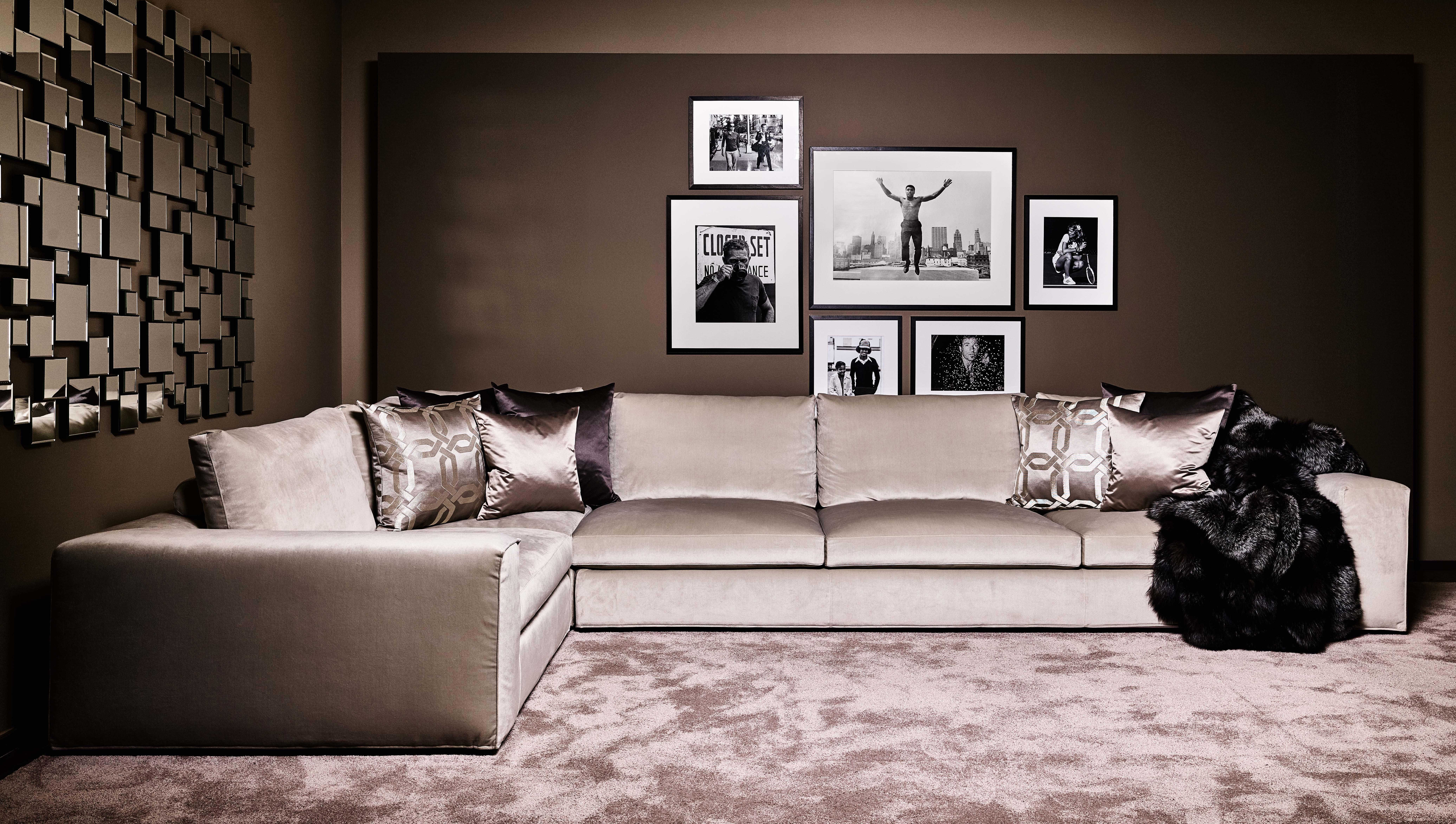 Clarence | Producten | Eric Kuster | Metropolitan Luxury